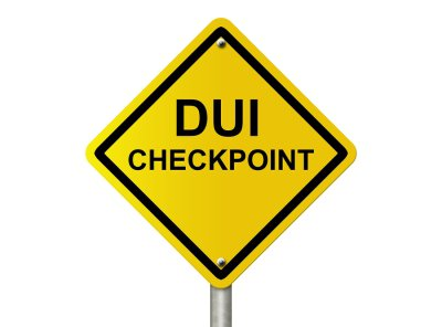 DUI Lawyer in Rockville