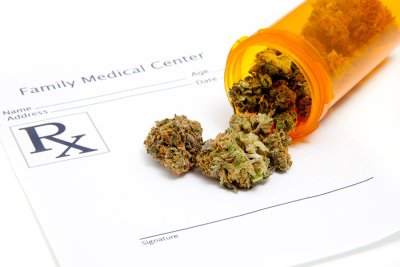 Maryland Medical Marijuana Laws