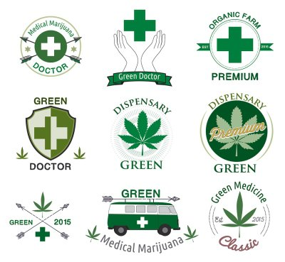 Medical Cannabis in Maryland