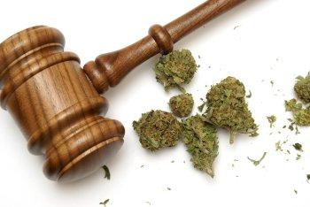 medical marijuana dispensary Maryland
