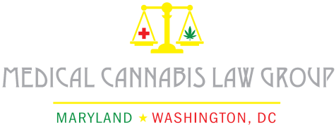 medical-cannabis-law-group Logo